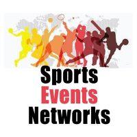 Denver Sports Events Logo